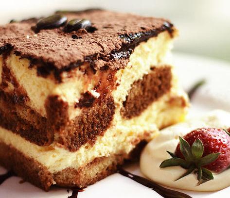 Centanni cafe desserts, italian restaurant, wellington fl