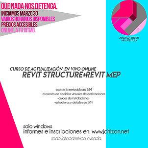 revit structure2.jpg