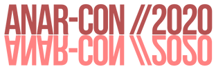 anarcon logo.png