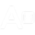 logo as white.png