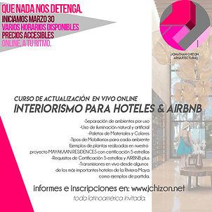 curso interiorismo hotelero2.jpg