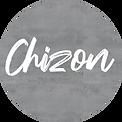 Chizon.png