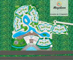 Mayakaan Residences