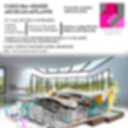 FLYER CURSO ARCHICAD ARTLANTIS 2020.jpg