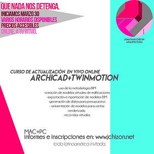archicadtwinmotion2.jpg