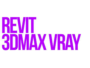 REV3D.jpg