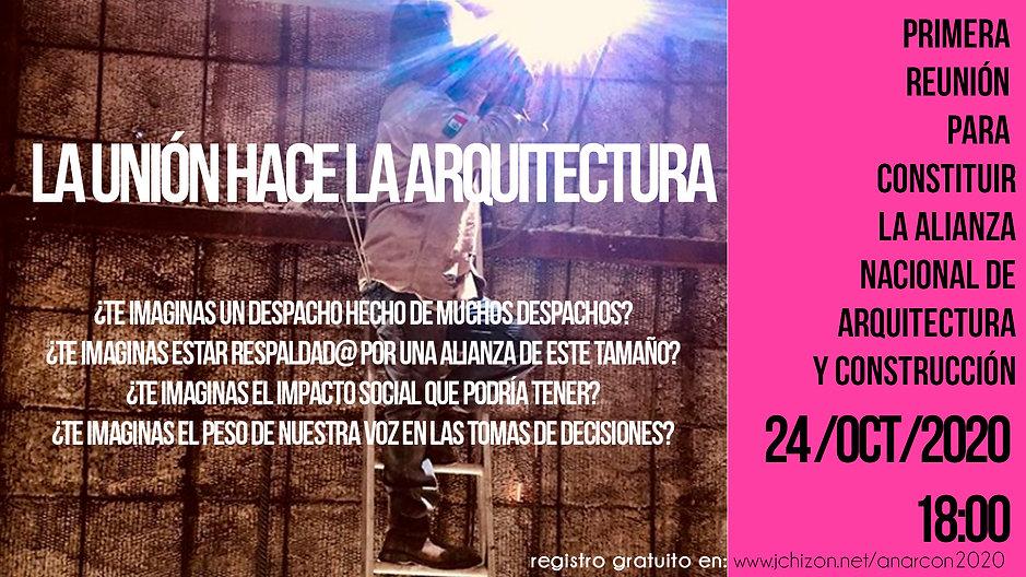 anarcon flyer facebook 6.jpg