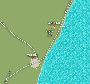 AZTLAN ubicación.jpg