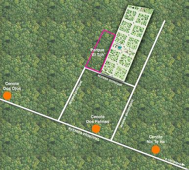 ZOOM ubicación AZTLAN copia.jpg