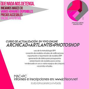 archicadartlantis2.jpg