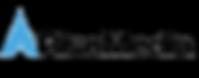 RM-Logo-BLACK-TRANS.png