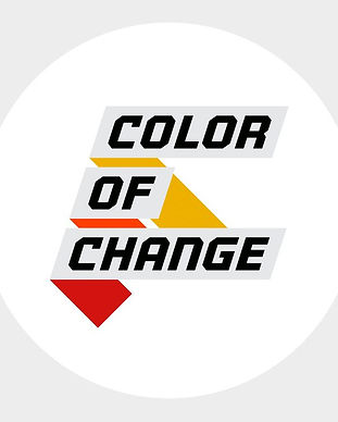 color-of-change-1591035544.jpg