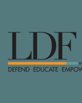 ldf-logo.jpg