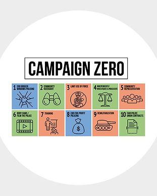 campaign-zero-1591032749.jpg