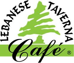Lebanese Taverna Cafe