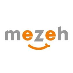 Mezeh