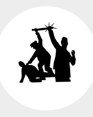 police-brutality-1591032749.jpg