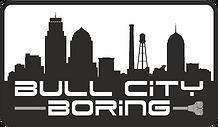 Bull City Boring Logo.png