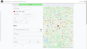 pumpfleet customer profile.png