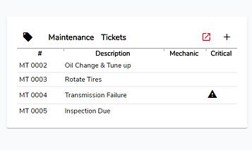 pumpfleet maintenance.png