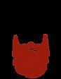 redbeard-logo-face-color.png