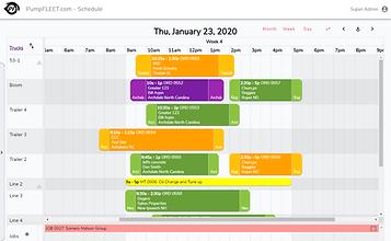 pumpfleet schedule.png