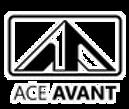 Aceavant_edited_edited.png