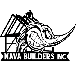 NAVA%20BUILDER%20INC%20LOGO_edited.png