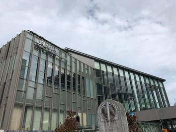 ナベドコロTOKYO OFFICE設立