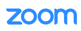 ZOOM × ナベドコロ