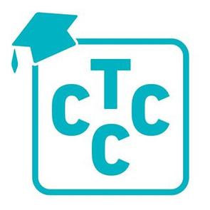 TCCC 東京コピーライターズクラブ大学