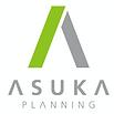 asuka_rogo3.png