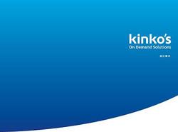 kinko1