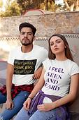 Shop-Tshirt.png