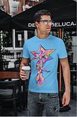 Shop-Starwoman-Man-Blue.png