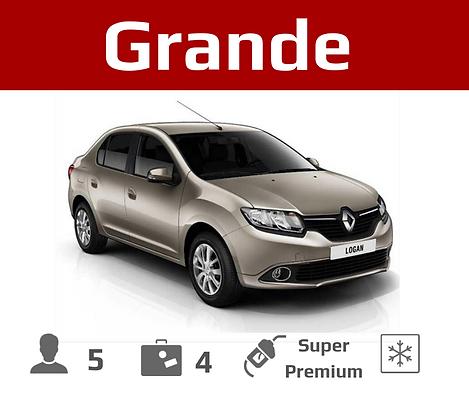 3_Alquiler de auto_Grande.png