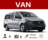 8__Alquiler de auto_VAN.png