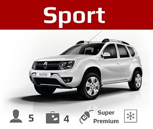 6__Alquiler de auto_Sport.png