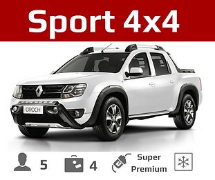 9_Alquiler de auto_Sport Oroch 4x4.png