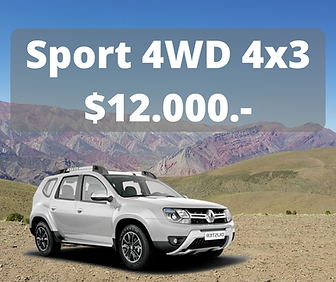 Promo 4x3 Sport 4WD.png