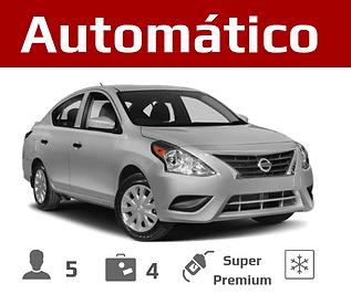 4_Alquiler de auto_Automatico.png