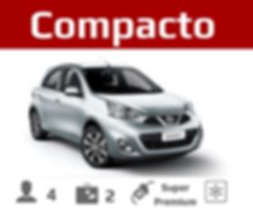 2__Alquiler de auto_Compacto.png