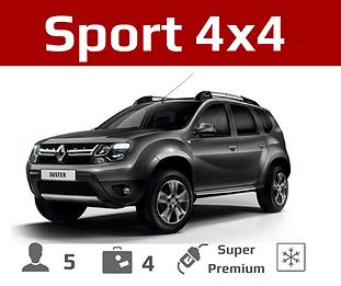 10_Alquiler de auto_Sport 4x4.png