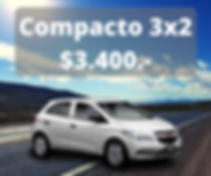 Promo 3x2 Compacto.png