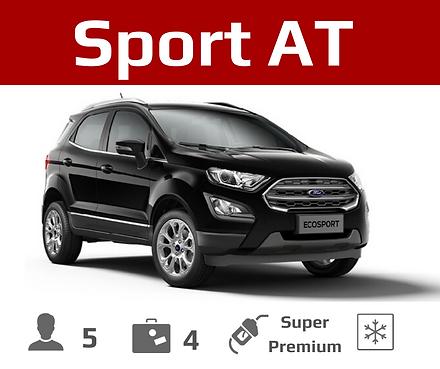 11__Alquiler de auto_Sport AT.png