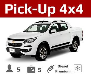 7__Alquiler de auto_Pick-Up.png