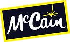 mccainn.jpg
