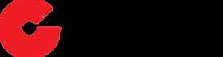 camargo-correa-desenvolvimento-imobiliar