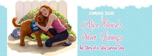 Alice Eloise's Silver Linings