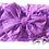 Thumbnail: Ruffles for days (Headwrap)